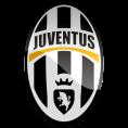 Juventus_Logo_Hd