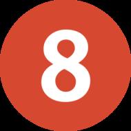 number-8-md