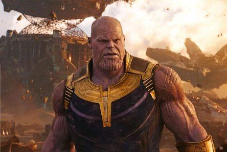 Avengers-Infinity-War-thanos-1024x688